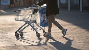 اقتصاد ألمانيا يتعافى ببطء.. وثقة المستهلكين تتحسن