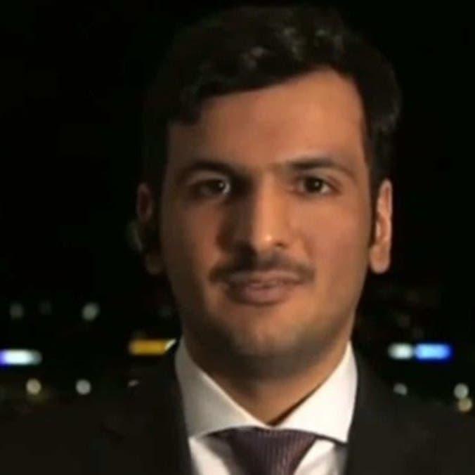 اتهامات لقطر بسجن أحد أفراد الأسرة الحاكمة خوفاً من مطالبته بالعرش