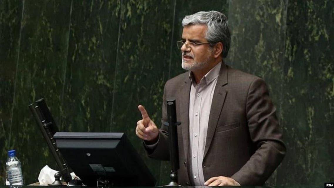 محمود صادقي