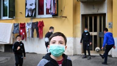 تحذير أممي: آثار لم ندركها عن الجائحة تصيب الأطفال