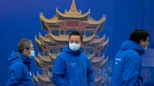 Coronavirus: China's Wuhan to test entire population after new cases emerge