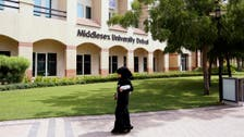 Coronavirus: UAE gives university students studying abroad 'exceptions to attendance'