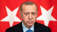 بعد قمع رؤساء بلديات.. أردوغان يقود حملة ضد نواب