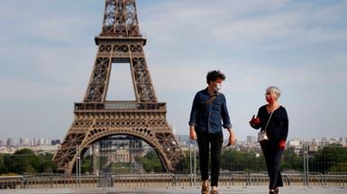 فرنسا: الإغلاق كان مثمراً لكن كلفته الاقتصادية هائلة