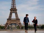 متاجر فرنسا تفتح أبوابها 11 مايو من دون المطاعم