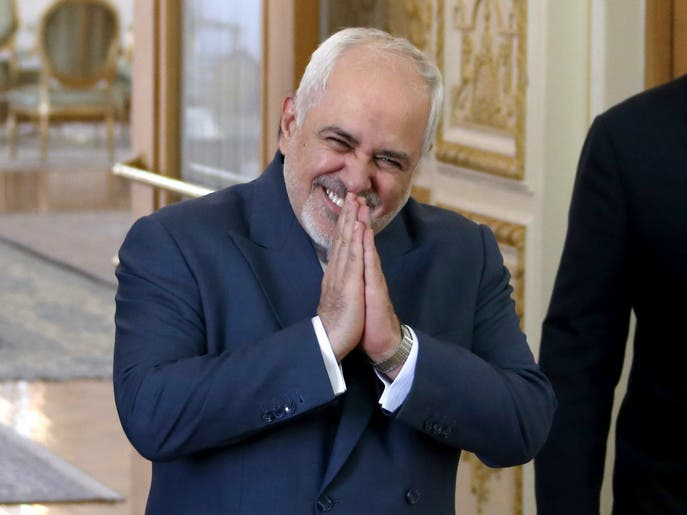 غير مرحب بك.. أصوات عراقية بوجه الزائر الإيراني