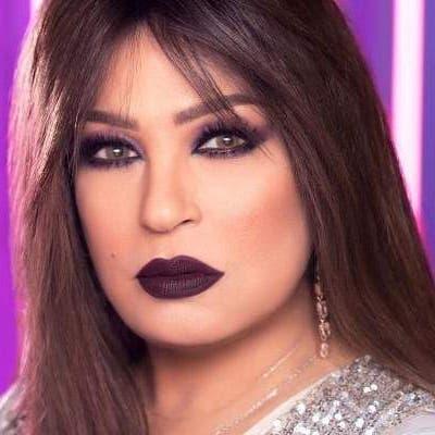 فيفي عبده تتوعد بمقاضاة رامز جلال: صعقني بالكهرباء