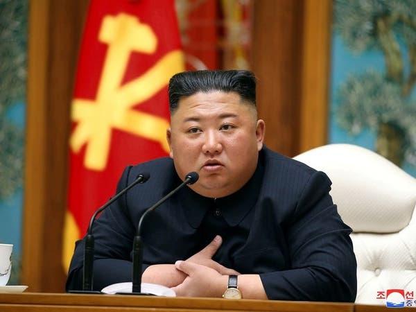 بعد أنباء عن موت زعيم كوريا الشمالية دماغيا.. سيول تنفي