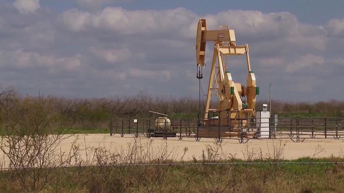 نوفاك: أسواق النفط تستعيد توازنها فور تطبيق خفض الإنتاج