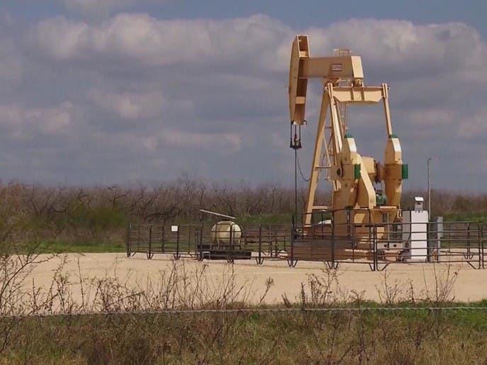 هل يتعافى النفط هذا الأسبوع من خسائر كارثية؟