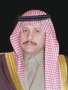 <p>كاتب ودبلوماسي سعودي</p>