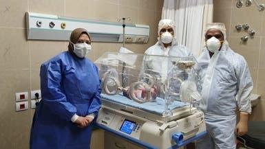 5 وفيات و91 إصابة بكورونا بين أطباء مصر