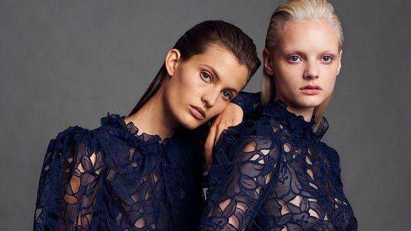 هل تغيب أسابيع الموضة العالمية نهائياً بسبب كورونا؟