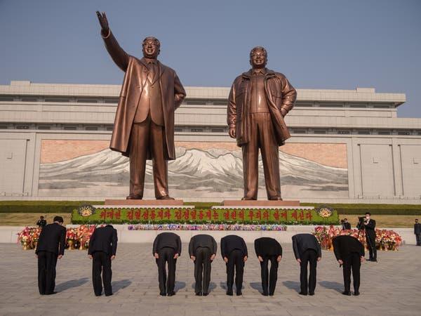 صمت مطبق في كوريا الشمالية.. ماذا حل بالزعيم؟