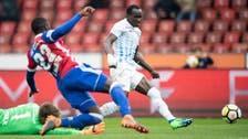 رابطة الدوري السويسري تخطط لاستئناف المنافسات دون جمهور