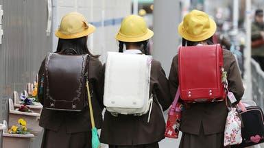 كورونا يتسلل لدار رعاية أطفال في طوكيو.. و8 إصابات