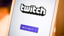 Revealed: The $1.5 billion YouTube, Twitch streaming merchandise industry
