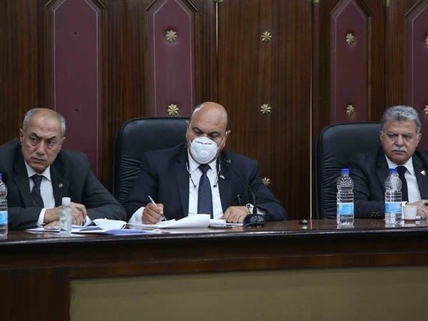 بعد واقعة الطبيبة.. قرار من برلمان مصر بشأن دفن الموتى