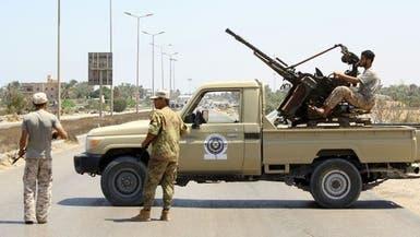 بعد اعتقال قادة.. تهديدات وتمرد داخل ميليشيات طرابلس