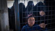 Coronavirus: First death in northeast Syria highlights region at risk, warns MSF