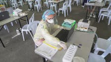 Coronavirus: Kuwait detects 364 new cases, highest daily toll so far