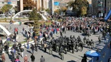 نماینده سابق: نهاد وابسته به رهبری مسبب اعتراضات آبان 98 بود