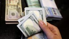 المستثمرون يهملون الدولار مع استمرار التفاؤل بشأن التعافي
