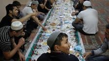 Tajikistan leader says Muslims should not fast in Ramadan to prevent coronavirus