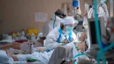 هيئة أميركية تحذر من استخدام كلوروكين لعلاج كورونا خارج المستشفيات