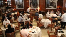 Coronavirus: Dubai to allow shopping malls, restaurants to reopen with restrictions