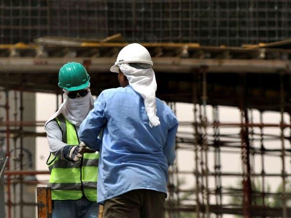 السعودية تدرس تمديد الإعفاء من المقابل المالي للوافدين