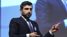 """خلاف جديد داخل حزب أردوغان وتعديل وزاري مرتقب يشمل """"صهراً آخر"""""""