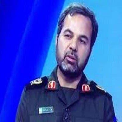 الحرس الثوري يتحدى: سنطلق قمراً عسكرياً آخر