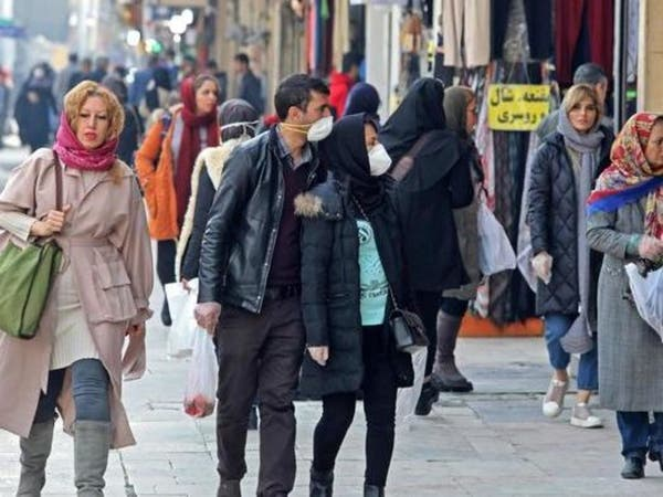 """خطر """"قنبلة هيدروجينية"""" في قلب طهران.. مسؤول يحذر"""