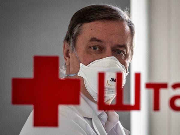 وفيات كورونا تتجاوز 190 ألفاً بالعالم.. ثلثاهم بأوروبا