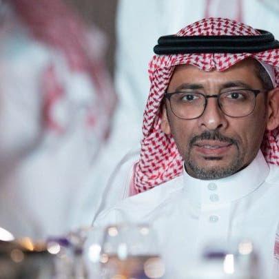 وزير الصناعة السعودي للعربية: نستهدف إنتاج 10 ملايين كمامة يومياً