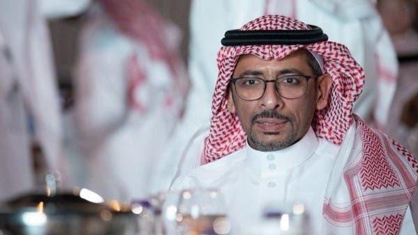 وزير الصناعة السعودي: كورونا أبرز الحاجة لتطوير سلاسل الإمداد