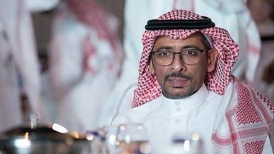 الخريف: مكتسبات للصناعة السعودية على المدى الطويل من أزمة كورونا