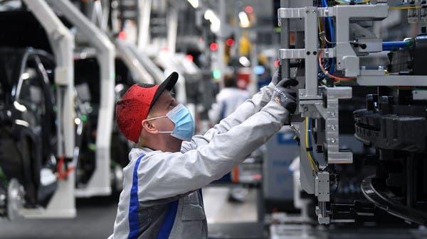 سوق العمل ينهار.. وخسائر بـ50% من الوظائف في ألمانيا