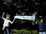 بلجيكا: كورونا مازال بيننا.. ولكن حان الوقت للنظر للمستقبل