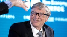 Coronavirus lockdowns necessary, despite 'unprecedented' costs: Bill Gates