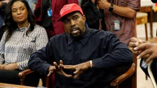 Kanye West officially joins the billionaires club thanks to Yeezy footwear: Forbes