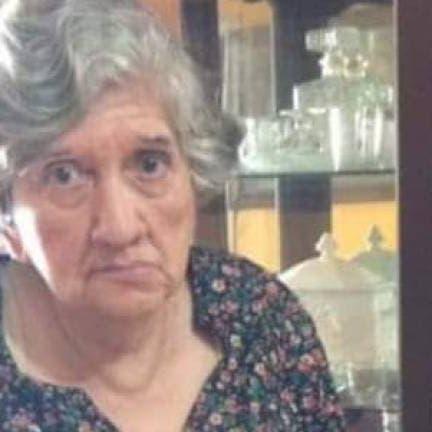 أعلِنت وفاتها وحُرقت جثتها.. لكنها استفاقت بعد شهر بالمستشفى