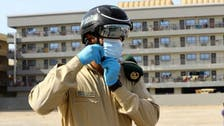 Coronavirus: UAE confirms 7 deaths, 532 new cases as testing surpasses 1 million