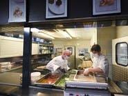 طاهٍ شهير: الأكل بالمطاعم أكثر أماناً من المنزل بظل كورونا
