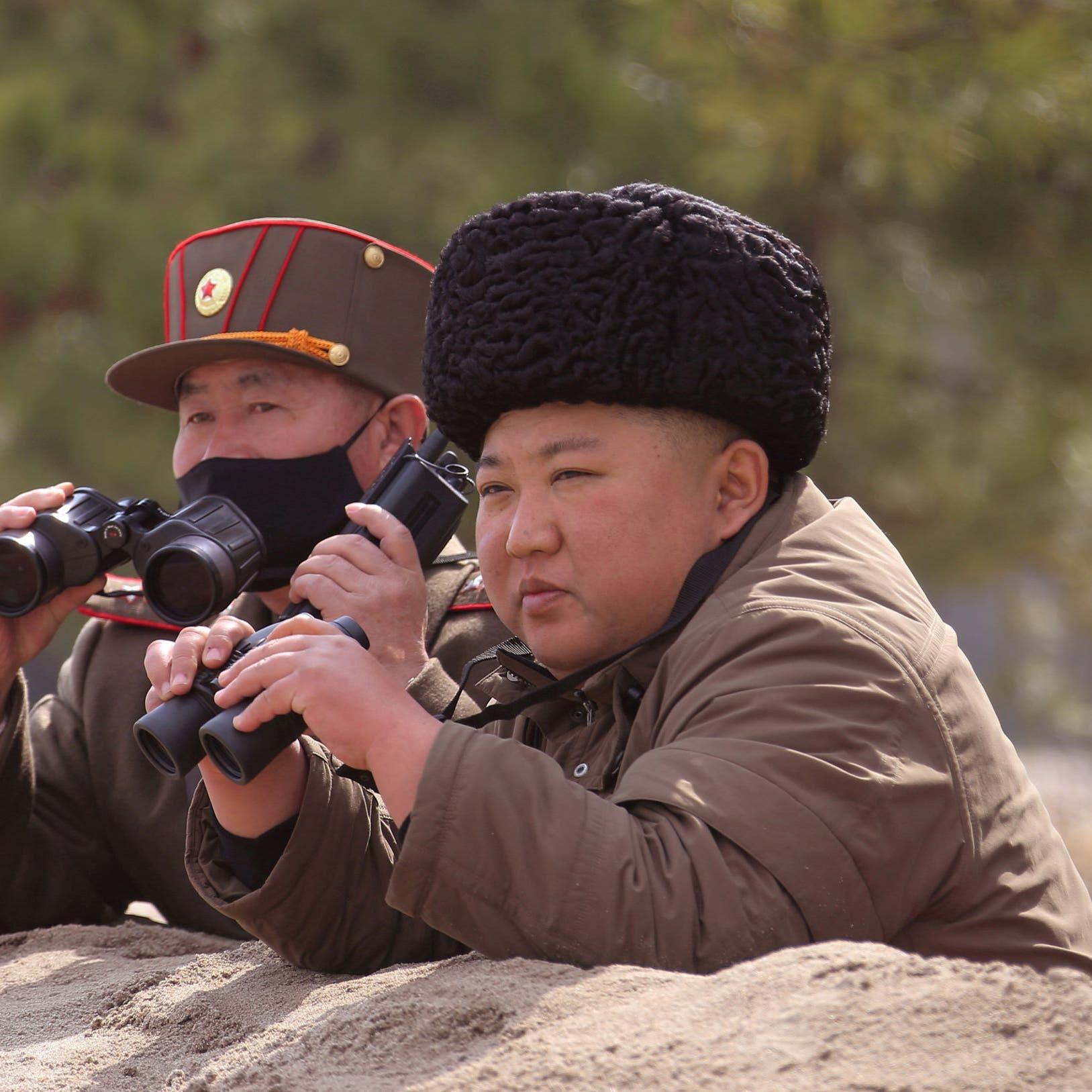 بلا وريث وبمشاكل بالقلب: ماذا سيحدث إذا مات كيم يونغ-أون؟