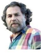 <p>كاتب سوري</p>