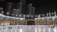 السعودية.. هذه البروتوكولات الصحية الخاصة بحج هذا العام