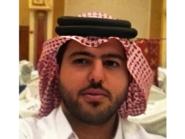 منظمة حقوقية: مقتل صحافي بسجون الدوحة بعد تعذيبه