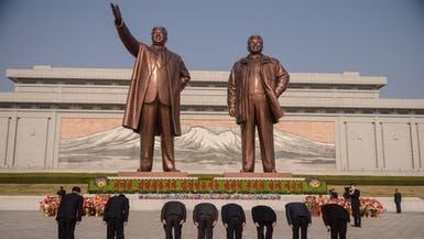 أول تصريح لزعيم كوريا الشمالية.. أهو حي يرزق؟!